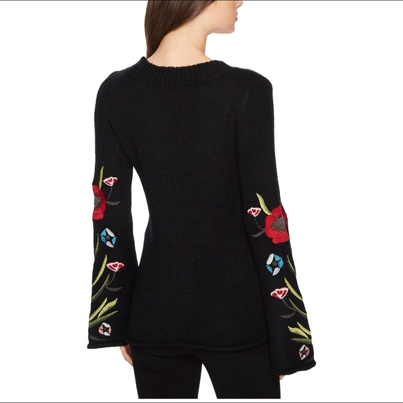 Romeo   Juliet Couture Sweaters  886dbddf3
